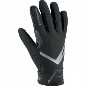 PROOF GLOVES
