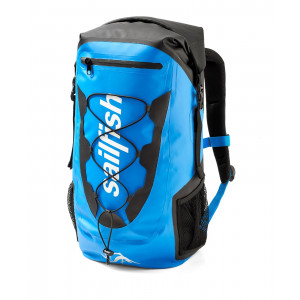 SAILFISH WATERPROOF BACKPACK BARCELONA