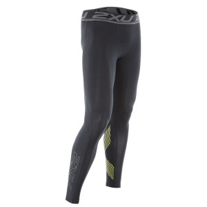 ACCELERATE COMPRESSION TIGHT MAN