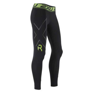 REFRESH RECOVERY TIGHTS Woman