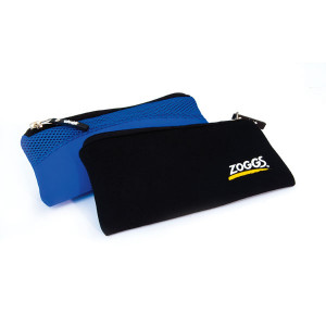Goggle Pouch Poly