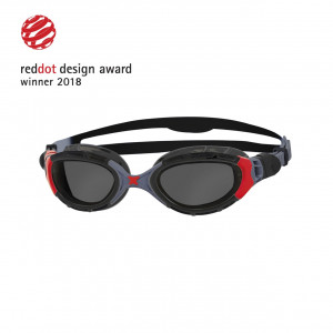 Predator Flex Polarized Ultra