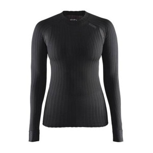 ACTIVE EXTREME 2.0 CN LS WOMAN