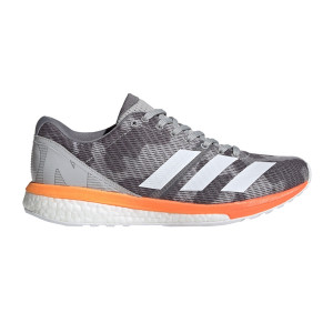 ADIZERO BOSTON 8 WOMAN