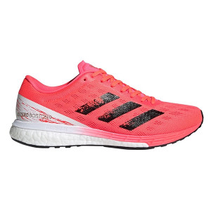 ADIZERO BOSTON 9 WOMAN