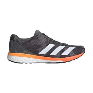 ADIZERO BOSTON 8 MAN