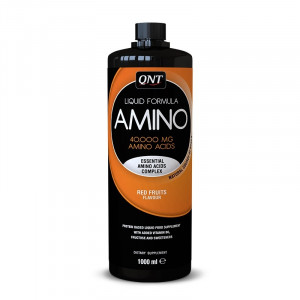 Amino Acid Liquid 1 lt