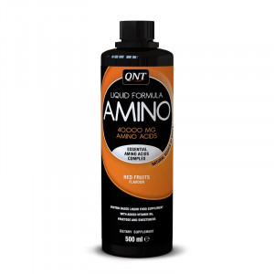Amino Acid Liquid 500 ml