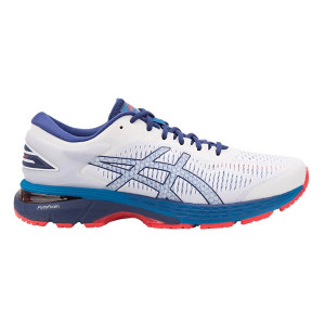 GEL-KAYANO 25 MAN