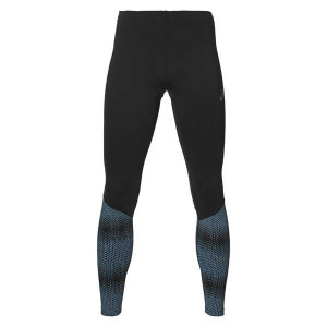 RACE TIGHT MAN - OFFERTA SPECIALE!!!