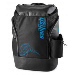 SAILFISH BACKPACK CAPE TOWN