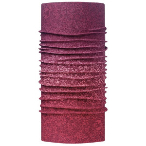 ORIGINAL BUFF YENTA PINK