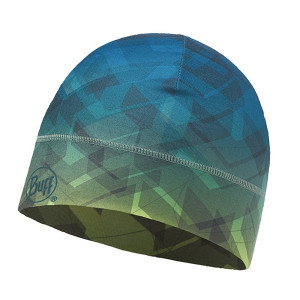 THERMONET HAT ARROWHEAD MULTI