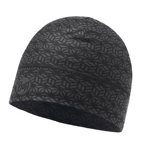 THERMONET HAT CUBIC GRAPHITE