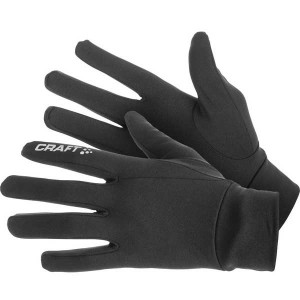 THERMAL GLOVE UNISEX - SUPER OFFERTA!!!