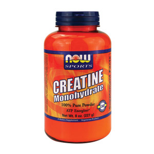 Creatine Powder 227 g
