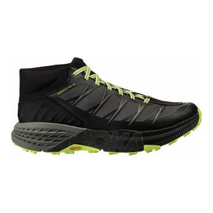 SPEEDGOAT MID WP MEN