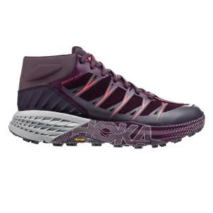 SPEEDGOAT MID WP WOMEN