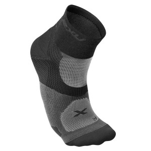 Winter Long Range Vectr Sock Man