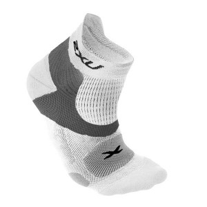 Race Vectr Sock Man