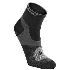 RACING CYCLE VECTR QTR SOCK Man
