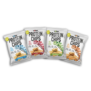 Natoo Protein Chips