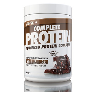Complete Whey 900gr
