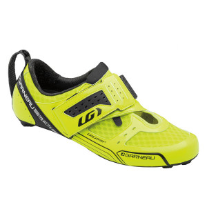 TRI LITE XR SHOES