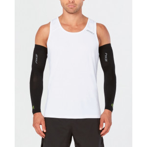 RECOVERY FLEX ARM SLEEVES