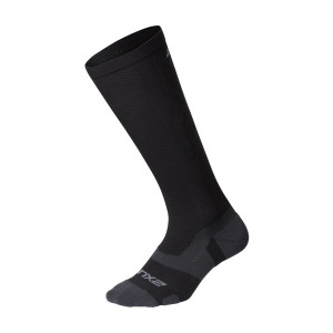 VECTR LIGHT CUSHION FULL LENGHT SOCKS