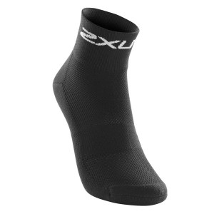 Cycle Socks