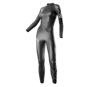 V:3 Velocity Wetsuit Woman - SUPER SCONTO!!!
